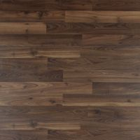 wood ceramic tile texture - Recherche Google ...