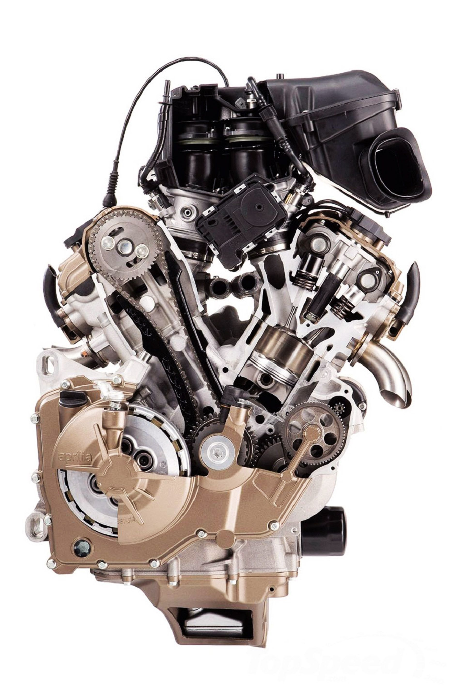 hight resolution of aprilia engine schematics wiring diagrams aprilia motorcycles aprilia engine schematics
