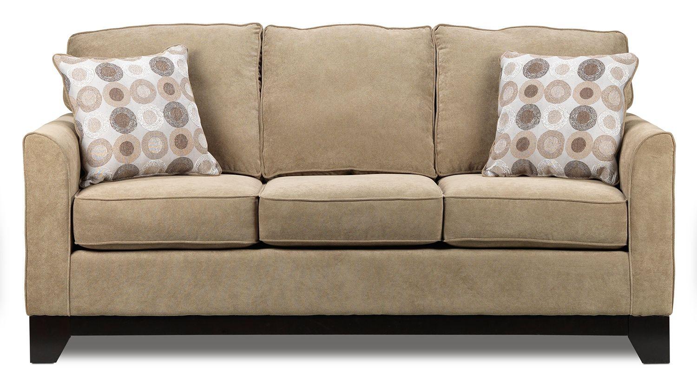 sofa beds phoenix arizona dhp emily convertible futon couch living room furniture sand castle leons 719