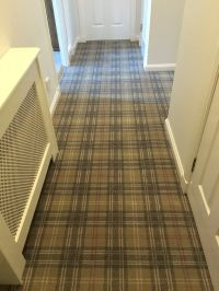 Ulster Carpets Braeburn Estuary | Flooring Options ...