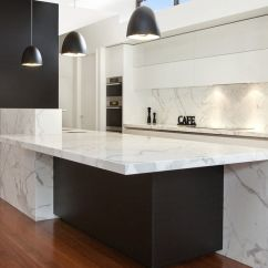 Contemporary Kitchen Island Building A Designs Photo Gallery Of Ideas Marble