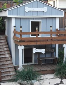 House ideas for man   best friend also adding  deck to an old http grgdavenportfo rh pinterest