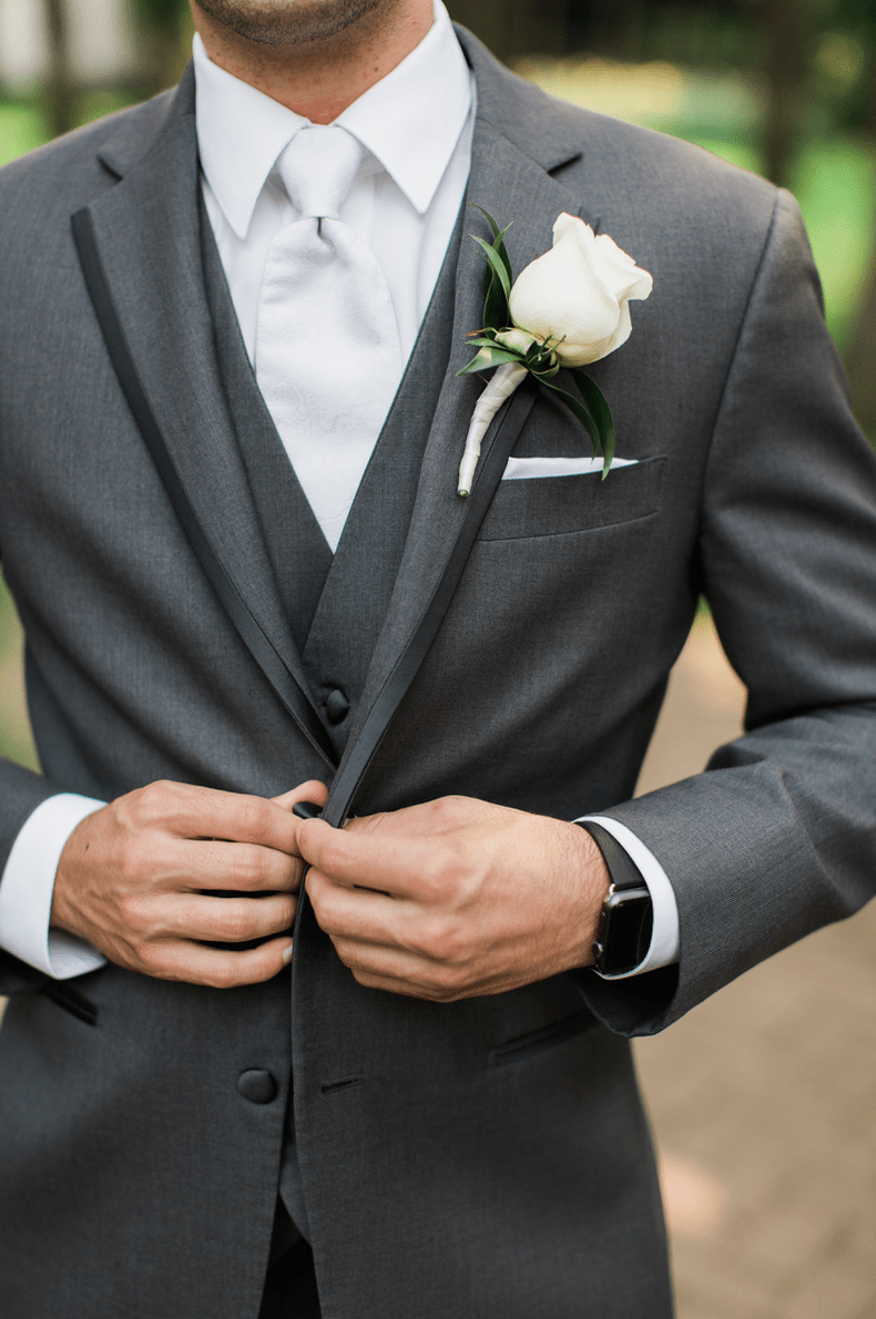 Grooms Suits For Wedding