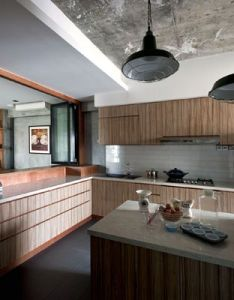 Interior design profession in the usa also home pinterest rh