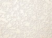 DPI Earth Stones 4' x 8' Paintable Hacienda Stucco ...