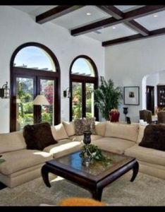 House also justin bieber forbes homes of the celebrity comcast rh pinterest