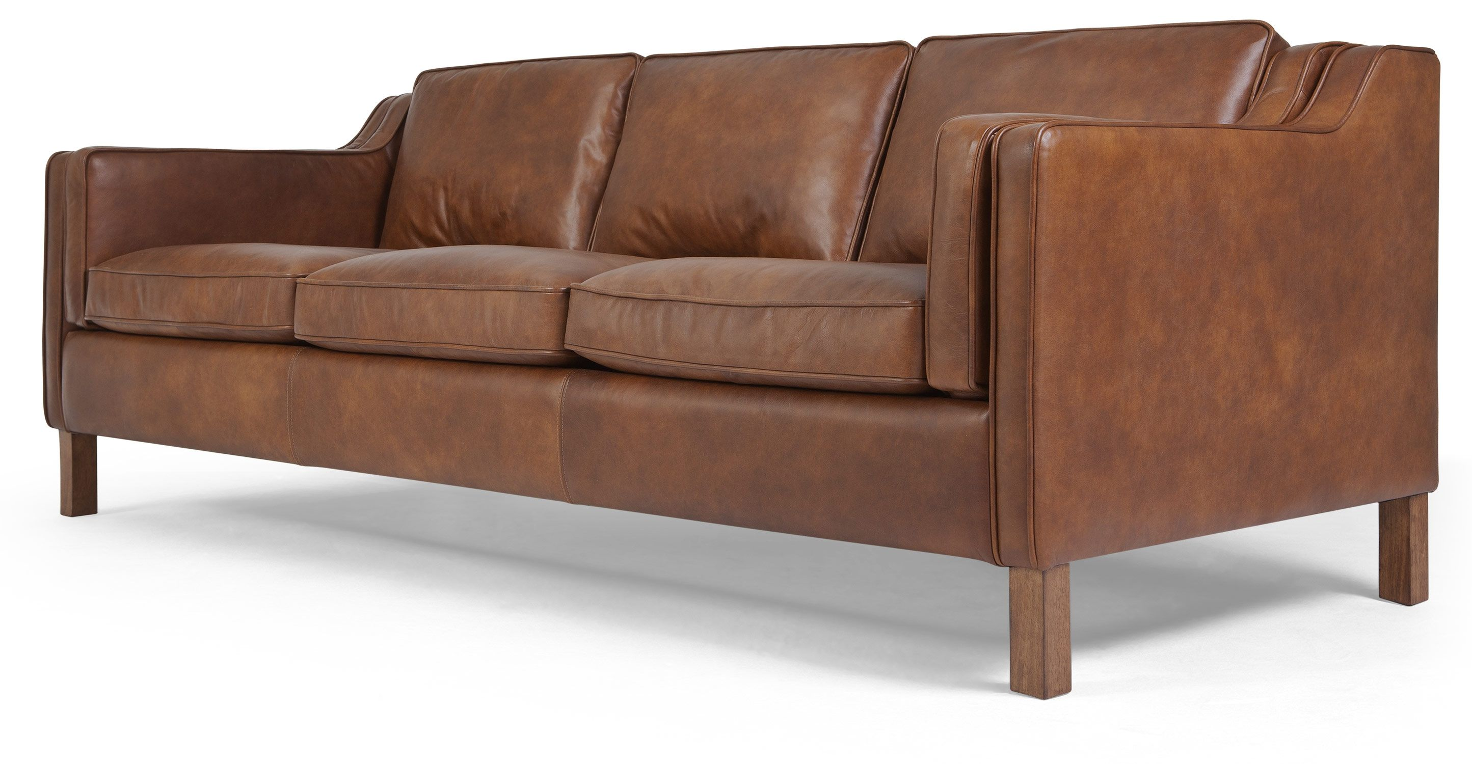 sofas low cost morty chenille sofa bed sectional nice home design
