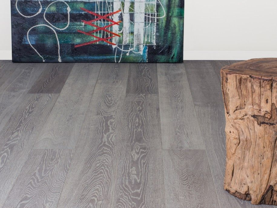 Interesting Wood Floors Vs Laminate Design Ideas Awesome