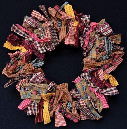 Primitive Crafts Bing Images Wreaths Cute Handmade