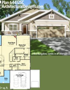 Plan mg everything on one floor pinterest bedrooms house plans and craftsman also rh