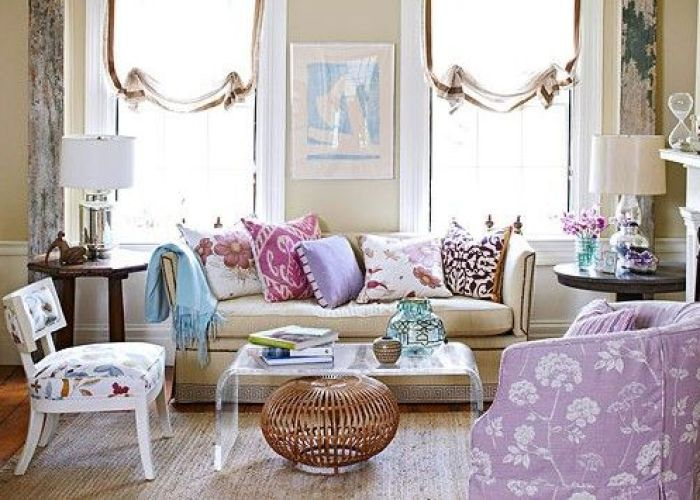 cottage living room decorating also in the pinterest