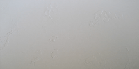 Smooth Drywall Texture With Imperfect Smooth Drywall ...