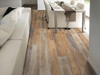 BuildDirect: Laminate Flooring 12mm French Country Estate ...