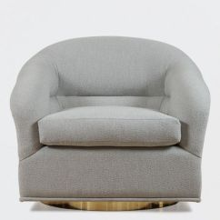 Swivel Chair In Spanish Ball Chairs Staples Huxley Lawson Fenning Kitchen And Living Area