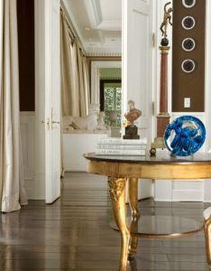 Interior design also pin by janicke routs on home decor garden terrace pinterest rh