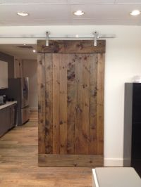 sliding pole barn doors modern sliding doors decoration ...