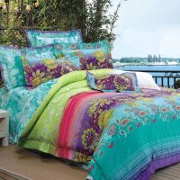 Turquoise And Purple Bedding | www.pixshark.com - Images ...