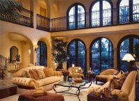 Best 25+ Tuscan living rooms ideas on Pinterest   Tuscany ...