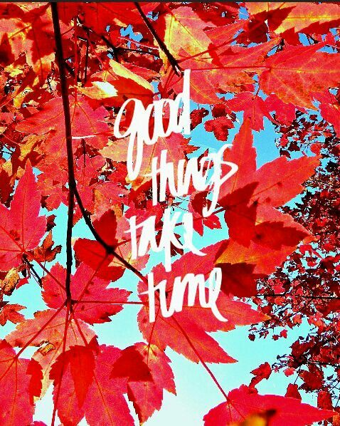 Christian Fall Iphone Wallpaper Cool Fall Quote Background For Phone Computer Etc