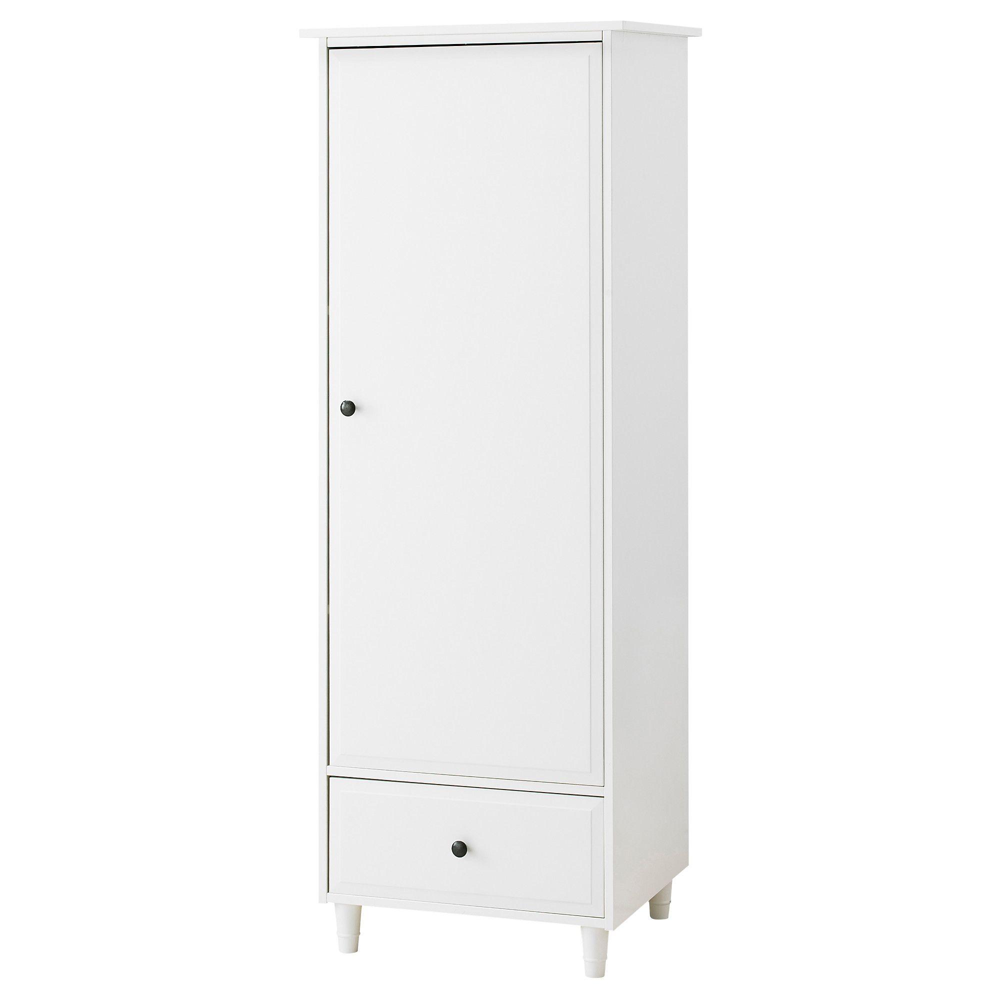 BEBOELIG Tienda para nio  Hemnes wardrobe HEMNES and Shoe storage cabinet