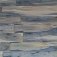 Brazilian Tiger Blue Polished 8x48 Porcelain Tile ...
