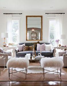 Home decor inspiration living room also rooms pinterest rh za