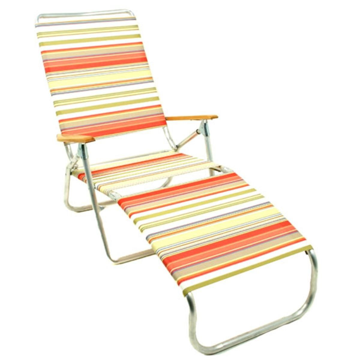 Cheap Beach Chairs Portable Beach Chair Design Customized Printing