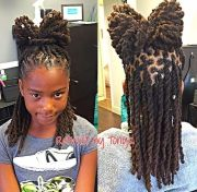 pin african american hairstyles