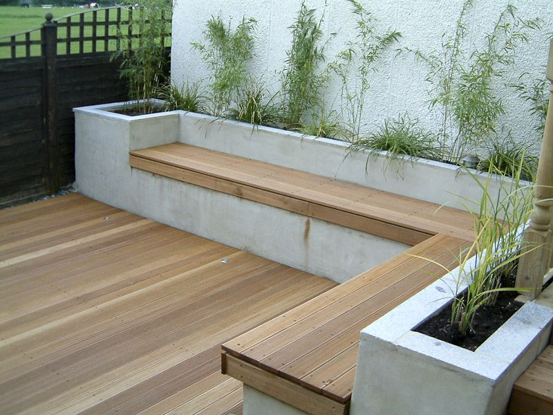 25 Best Ideas About Garden Seating Areas On Pinterest Garden