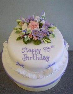 Happy birthday cake years old also food pinterest rh