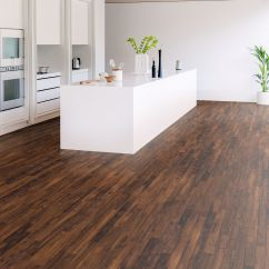 Vinyl Kitchen Flooring Cottage Style Furniture Rp105 Double Smoked Acacia Modern Ls Cm 1
