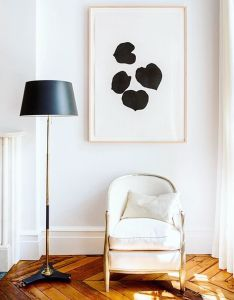 Glamorous home and interiors zsazsa bellagio like no other also rh pinterest