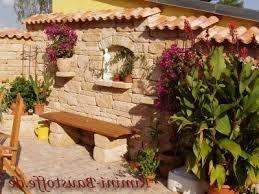 bildergebnis fur gartenmauern bilder - boisholz, Garten und erstellen