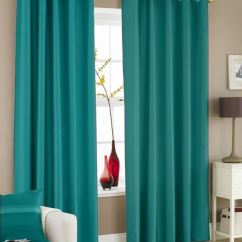 Sofa Bed Color Orange Rattan Garden Furniture Sets Best 25+ Turquoise Curtains Ideas On Pinterest | Aqua ...