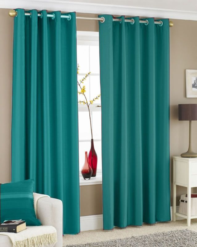 cute curtains for living room grey and green best 25+ turquoise ideas on pinterest | aqua ...