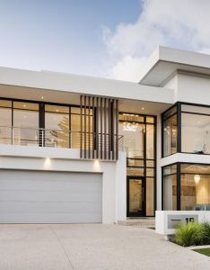 Sorrento oswald homes luxury home builders perth also house rh za pinterest