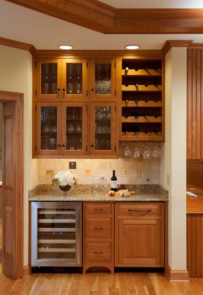 35 Best Home Bar Design Ideas  Kitchens Bar and Basements