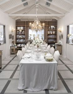 Discover dining room ideas and inspiration for your decor layout furniture storage also rh pinterest