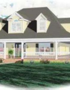 House also plan homestead pinterest rh