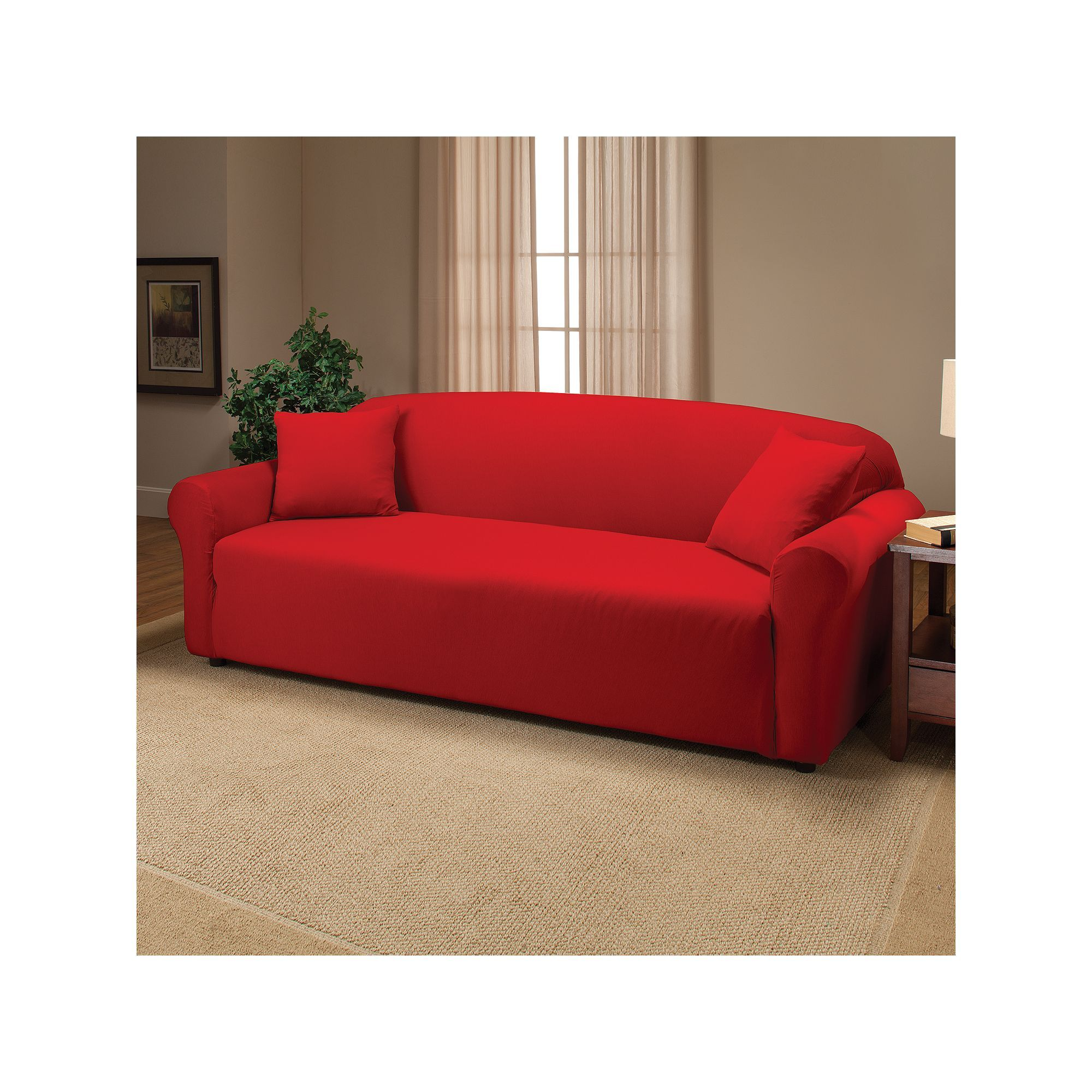 kohls chair covers how to sew spandex sofa slipcovers couch 2 furniture