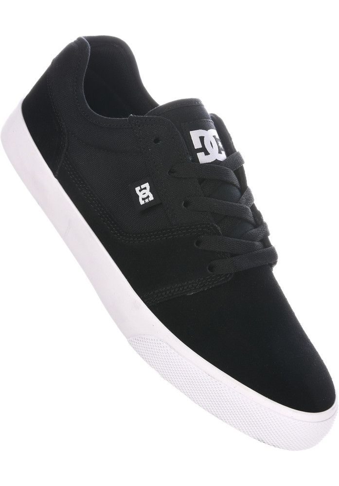 dc shoes tonik titus shop com mensshoes shoesmale titus