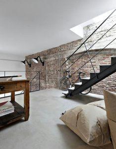 New York City Interior Design Jobs Valoblogi Com