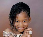 5 cute black braided hairstyles