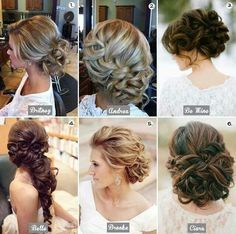Quinceanera Updos Google Search Hair Styles Pinterest Hair