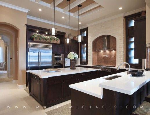 Kitchen Interior Design Websites