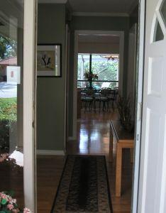 Doors also front door open alarm sound http thewrightstuff pinterest rh