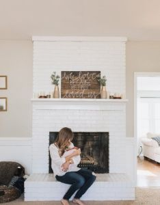 House also five ways to make your home and other   favorite place my rh za pinterest