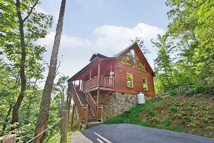 61 best cabins usa gatlinburg cabins images on pinterest