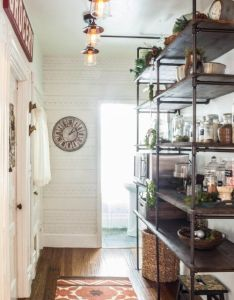 brilliant diy shelves that will beautify your home page of also rh pinterest