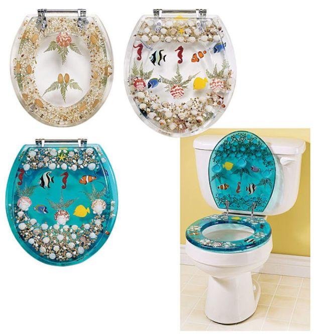 tropical fish toilet seat. Fruitesborras 100 Tropical Fish Toilet Seat Images The  Best Of 2018